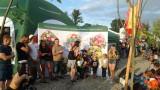 Woodstock 2019: Oświadczyny na Pol'and'Rock. W czasie festiwalu jeden z uczestników poprosił wybrankę o rękę [WIDEO]