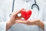 """Trwają zapisy do darmowego programu rehabilitacji kardiologicznej """"Na układy są rady""""!"""