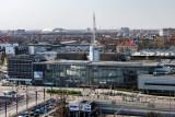 Jak rozwija się Poznań i metropolia poznańska na tle innych? Zobacz ranking