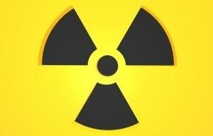 Gąski skreślone jako lokalizacja elektrowni atomowej. Na razie