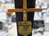 Pogrzeb abpa Juliusza Paetza. Spoczął na cmentarzu w Poznaniu. W niedzielę w kościołach diecezji łomżyńskiej msze w jego intencji