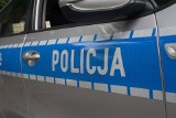 Senior ze Skarżyska padł ofiarą oszusta. Stracił ponad 40 tysięcy złotych