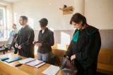 Po 8 latach procesu wyroki dla Andrzeja Pęczaka i innych