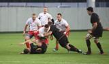 Rugby. Czterech łodzian na zgrupowaniu reprezentacji Polski