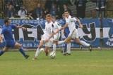Alwernia - Karpaty Siepraw. IV liga, 2008 rok. Gospodarze na drodze do awansu, ale tego meczu nie wygrali [ZDJĘCIA RETRO]