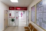 Sondaż: Polacy nie chcą podwyżki składki zdrowotnej, nawet za cenę lepszych usług