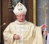 Arcybiskup Grzegorz Ryś znów przedłuża dyspensę od mszy. Tym razem soboty 27 marca