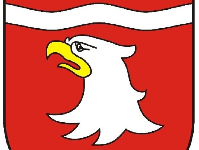 Podczas dzisiejszej sesji radni powiatu międzyrzeckiego wygasili mandat Zbigniewa Smejlisa, a potem wyrazili zgodę na zwolnienie z pracy radnego Andrzeja Kurtka.