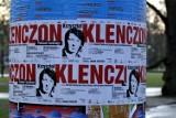 Wdowa po Klenczonie zarzuca Fundacji Sopockie Korzenie kupczenie twórczością artysty
