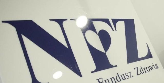 NFZ zapłaci więcej, jeśli lekarz wyleczy pacjenta. Premie za wyleczenie – oto nowy pomysł NFZ-u na poprawę sytuacji służby zdrowia w Polsce
