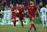 Liga Mistrzów. Grande Roma! Włosi dopięli swego i wyeliminowali głównego kandydata do trofeum