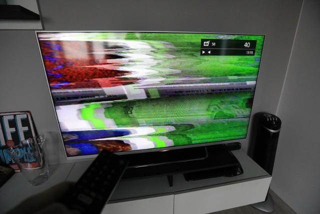 Będzie zakaz nadawania reklam o papierosach elektronicznych w telewizji i w kinie. Projekt zmian został przyjęty przez rząd