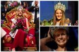 Miss Podlasia sprzed lat. Oto najpiękniejsze Podlasianki minionej dekady (zdjęcia)