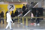 Czy Ikea jest otwarta? Lockdown na Wielkanoc 2021 zamknął Ikeę? Czy sklepy Ikea są czynne? 1.04.21