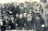 Zagłada olkuskich Żydów