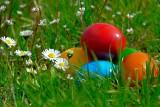Pogoda na Wielkanoc 2020. Jaka pogoda w Wielki Piątek, Wielką Sobotę, Niedzielę Wilkanocną i lany poniedziałek?