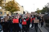 Kolejne protesty w Gdyni [26.10.2020] po orzeczeniu Trybunału Konstytucyjnego ws. aborcji. Gdzie w poniedziałek będą demonstracje?