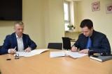 Do końca czerwca - w Gminie Brodnica ustawionych zostanie ponad 30 nowych lamp