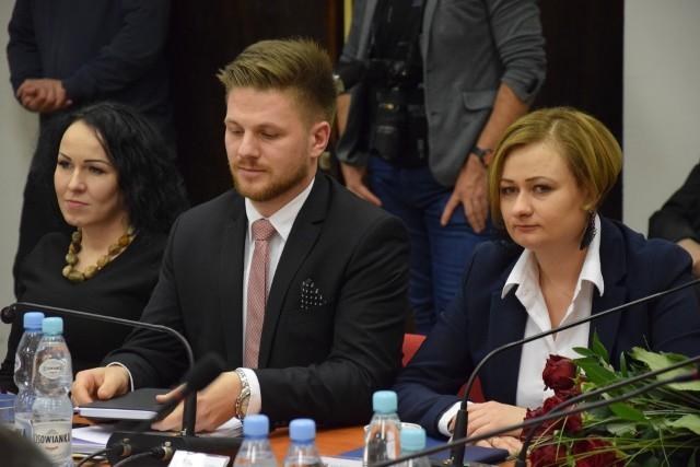 Na piątek 17 kwietnia zaplanowana została XXI sesja rady miasta w Gorzowie.