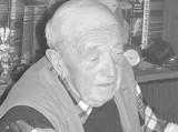 Jerzy Klimko nie żyje. To wielka strata dla Suwalszczyzny