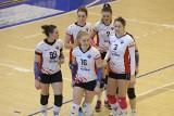 Dziewiąte z rzędu zwycięstwo Enei Energetyka. Siatkarki z Poznania wyszły z takiej samej opresji jak Turczynki w meczu z Polkami
