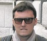 Konrad Szczebiot. Doradca od audytu teatrów wyjaśnia