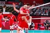 Tokio 2020. To jest to! Polscy siatkarze w olimpijskiej formie. Włosi byli bezradni
