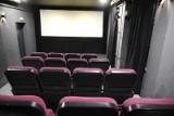 Wierzę w kino i, moim zdaniem, ono się utrzyma, co nie znaczy, że każdy gracz ten kryzys przetrwa – mówi Anna Kądziela-Grubman