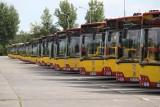 Linia 143 pojedzie na Tarnogaj jeszcze w tym roku! Sprawdź, jak będzie przebiegać trasa