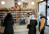 Afera lekowa: Cofnięto zezwolenia 11 aptekom