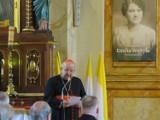 """Kardynał Stanisław Dziwisz straci tytuł  Honorowego Obywatela Libiąża? Burmistrz: """"Jestem wstrząśnięty reportażem Don Stanislao"""""""