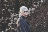 Daria Zawiałow: Jestem takim trochę burym kundlem