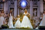 Poznań: Targi Ślubne 2020 w najbliższą niedzielę zagoszczą na MTP. XVI Wielka Gala Ślubna odbędzie się 12 stycznia [PROGRAM WYDARZEŃ]
