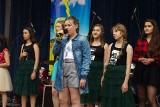 Bielsk Podlaski. Koncertem mieszkańcy przywitali wyczekiwane wakacje (zdjęcia)