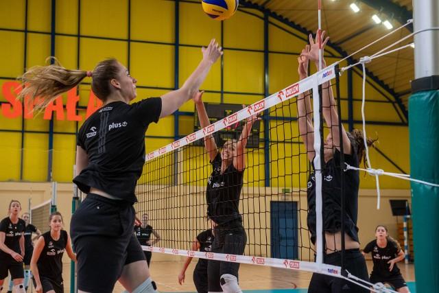 Polskie siatkarki w okresie świąteczno-noworocznym będą trenować w spalskim COS przed turniejem kwalifikacyjnym do igrzysk olimpijskich