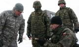 Przygotowania do misji: Żołnierze z Międzyrzecza trenowali unieszkodliwianie  min-pułapek