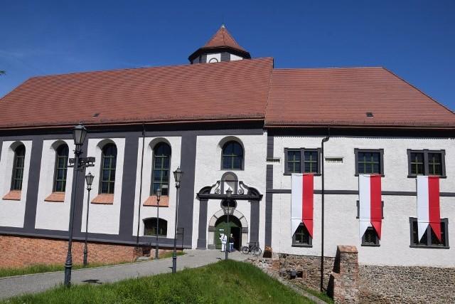 17 kwietnia w Centrum Kultury Zamek w Kożuchowie odbędzie się kiermasz ciast na rzecz leczenia małego Bartka. Będzie też można oddać krew.