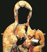 """""""Sztuka w kręgu sacrum"""" - niezwykła wystawa w gdańskim Muzeum Bursztynu"""