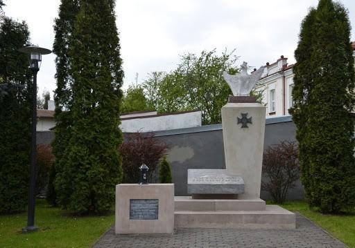 Przy Pomniku Nieznanego Żołnierza odbędą się tegoroczne obchody Święta Niepodległości.