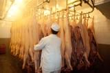 Nowe przepisy unijne ukrócą afery z mięsem? Co się zmieni w prawie