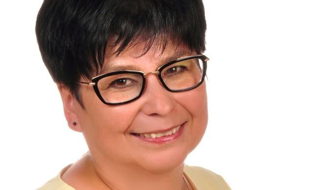 Elżbieta Śliwa objęła stanowisko kierownicze w spółce Uzdrowisko Busko-Zdrój.