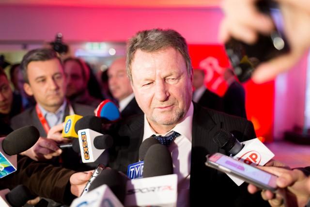 Wybory w PZPN. Baronowie wskażą faworyta na prezesa. Jest nowy kandydat?
