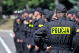 Nietypowe interwencje policjantów i strażaków. Uwierzylibyście? [GALERIA]
