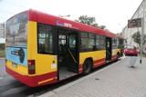 Od 1 kwietnia częstsze kursy MPK na osiedle Osobowice