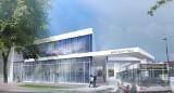 Nowy Sącz: MPK kupuje nowoczesne autobusy i buduje nowy dworzec