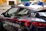Włochy: miłość do gotowania pogrążyła ukrywającego się mafiosa. Zdradziły go tatuaże na ciele
