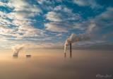 Co każdy z nas powinien wiedzieć o smogu?