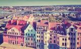 Brud, mało imprez i komunikacja miejska. Oto minusy mieszkania w Szczecinie według naszych internautów!