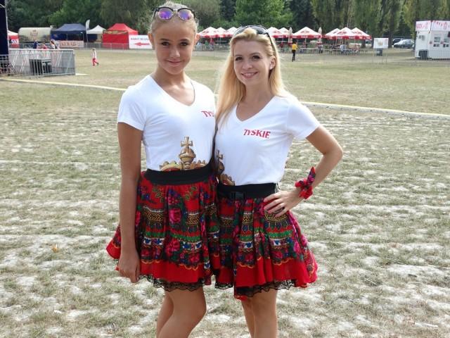 Beerfest 2015 w Parku Śląskim