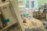 Program in vitro w Bydgoszczy. Pierwsze dzieci są już na świecie